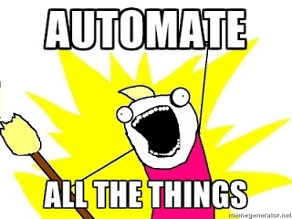 automate-all-things