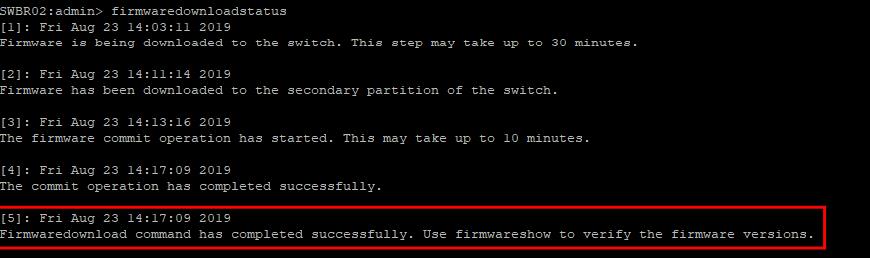 firmware5