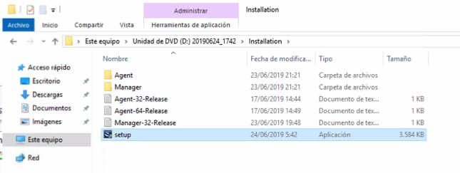 appvol_install01