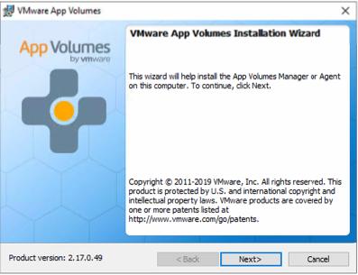 appvol_install02