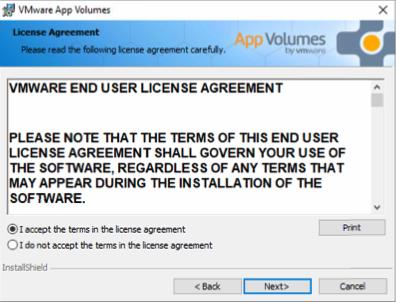 appvol_install03