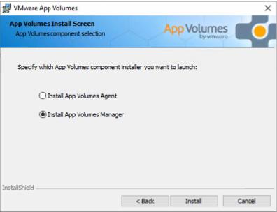 appvol_install04