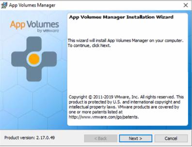 appvol_install05