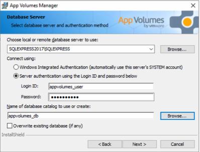 appvol_install07