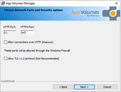 appvol_install08