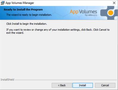 appvol_install10