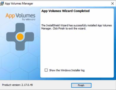 appvol_install11