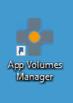 appvol_install12