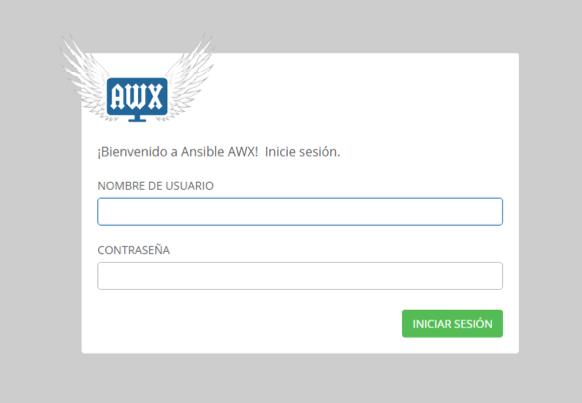 awx01