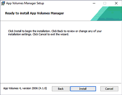 appvolumes-install-06
