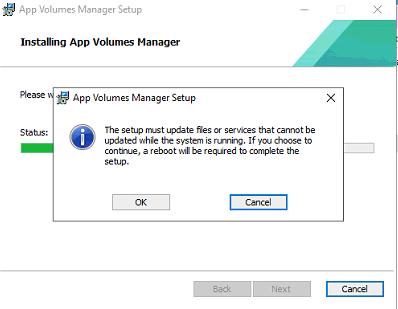 update_appvolumes_08