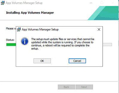 update_appvolumes_10