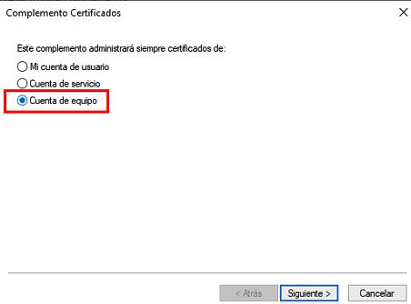 certificado-connection-server-04