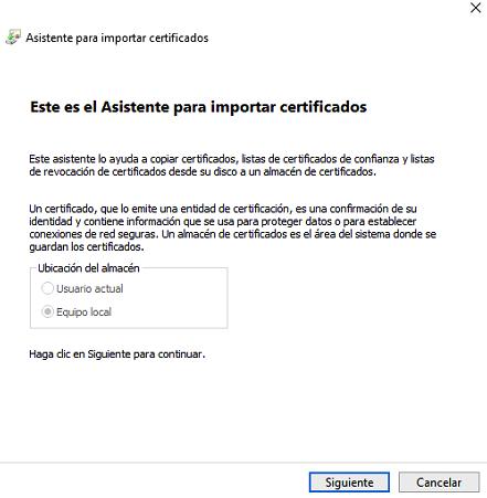 certificado-connection-server-08