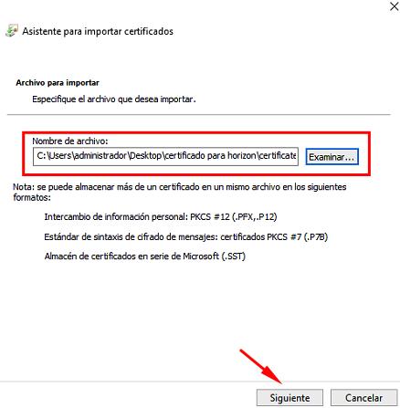 certificado-connection-server-09