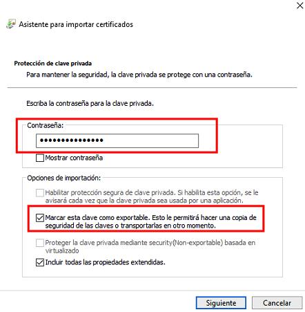 certificado-connection-server-10