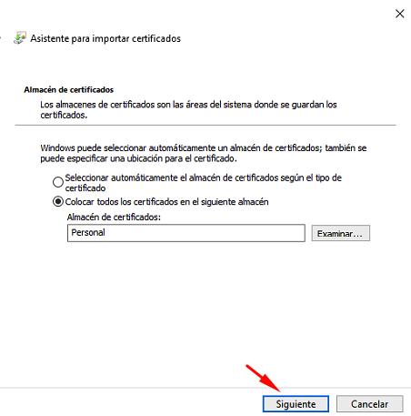 certificado-connection-server-11