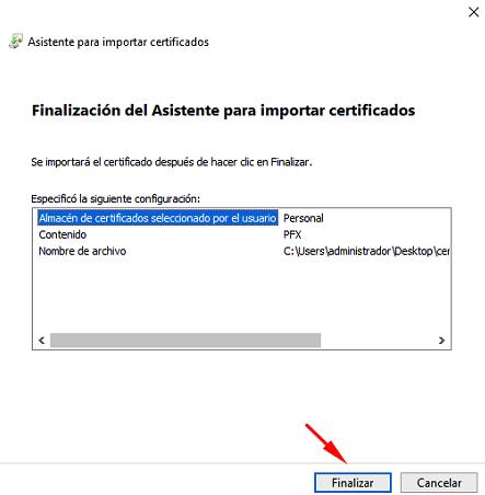 certificado-connection-server-12