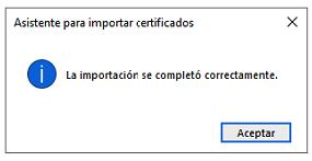 certificado-connection-server-13