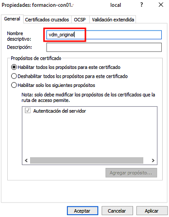 certificado-connection-server-16