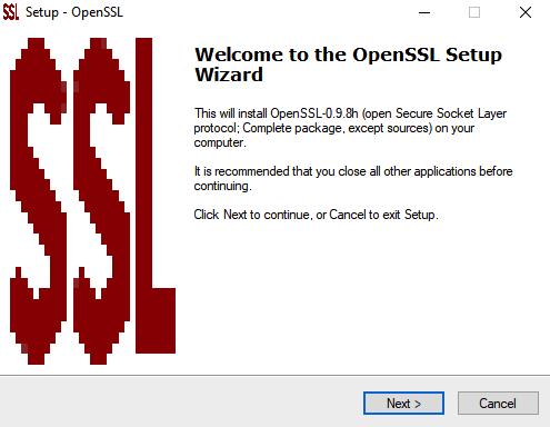 openssl-create-01