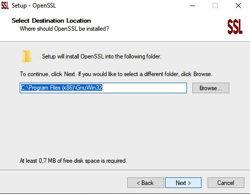 openssl-create-03