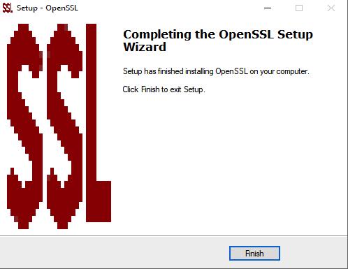 openssl-create-08