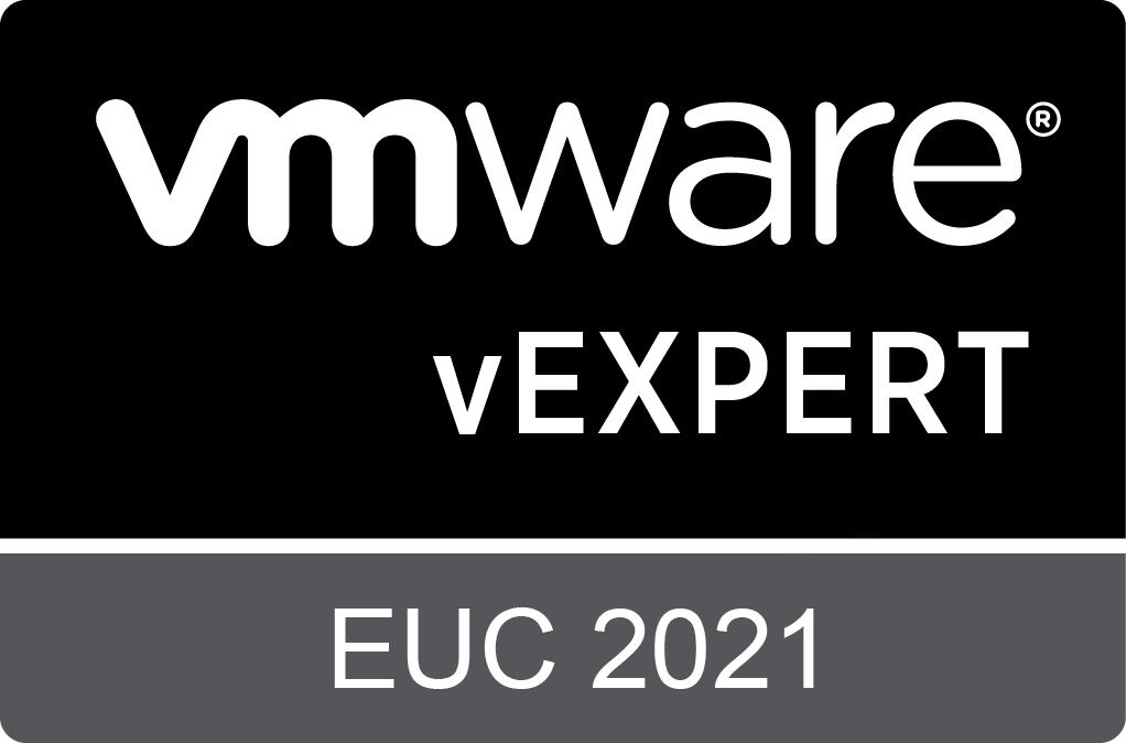 vExpertEUC2021